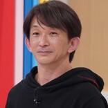 「佐藤健はスタントマン出身?」『るろうに剣心』アクション監督が海外で聞かれる