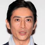 茂木健一郎が伊勢谷友介にエール 「必要としている方々がたくさんいます」