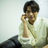 『坂元裕二 朗読劇』に初挑戦する福士蒼汰が語る、朗読ならではの表現の面白さとは