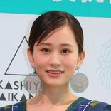 前田敦子 AKB時代の批判がプラマイゼロになった出来事「卒業した時に初めてそれを感じた」
