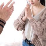 コロナ禍で「夫婦間モラハラ」が深刻化…? 夫からのモラハラ事例と対処法【公認心理師が解説】