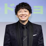"""ミキ亜生、""""NG仕事""""明かすもフワちゃんツッコミ「甘えやん!!」"""