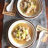豚こま×さっぱり食べられる簡単レシピ集。脂っこくないから食がすすむ絶品メニュー