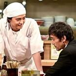 高橋海人、俳優業に情熱を燃やす!『ドラゴン桜』で飛躍を「夢を持って臨んでいます」