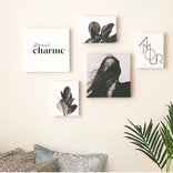 Francfrancのおすすめ15選。女性らしい部屋作りができる人気の商品をご紹介