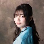 舞台『剣が君』、浜浦彩乃演じる「香夜」のビジュアル公開 一般販売開始&リピーター特典発表も