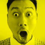 『FUJI ROCK』がロッキン化!? 出演アーティスト発表で賛否の嵐