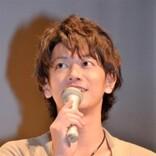 佐藤健、カラオケで納得するまで同じ曲を歌うほどの負けず嫌い 大物タレントにゲームで勝ってドヤ顔も