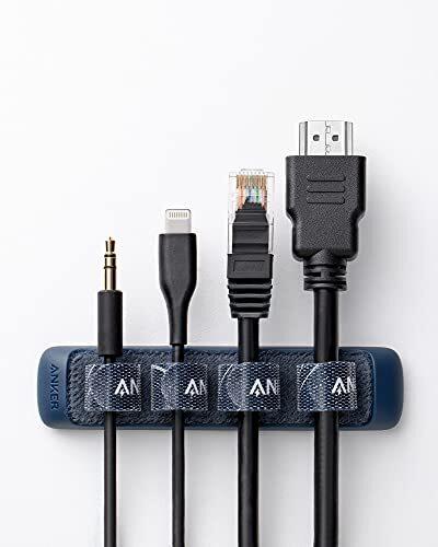 Gtracing ゲーミングチェア オットマン スピーカー付き オフィスチェア フットレスト デスクチェア ゲーム用チェア リクライニング パソコンチェア ハイバック ヘッドレスト ランバーサポート ひじ掛け付き PUレザー 「別途購入の弊社gtracing USBアダプタでチェアはPS4/PC/SWITCHとの相性が良く」GT890YJ-RED