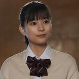 芳根京子、『コントが始まる』レギュラー出演 仲野太賀の彼女役