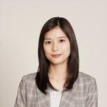 芳根京子、『コントが始まる』仲野太賀の彼女役で第2話からレギュラー出演