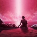 『シドニアの騎士』シリーズおさらい映像公開 新作ゲーム事前登録も開始