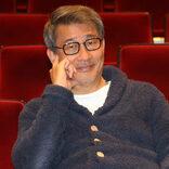【インタビュー】舞台「月とシネマ」中井貴一 俳優を続けてこられたのは「両親の力以外の何ものでもない」