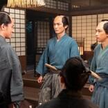 """『青天を衝け』第11回、""""栄一""""吉沢亮、外国人居留地の焼き討ちに動き出す"""