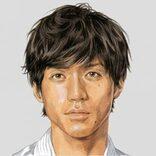 錦戸亮、来年公開予定の映画「Cottontail」に出演できるのはあの俳優のおかげ?