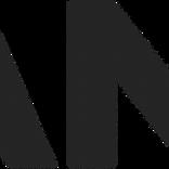 4月26日、吉本興業のサービスが新ブランド「FANY」に統合!