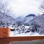 日本全国「混浴できる温泉」無料の野湯から絶景露天まで完全リスト!