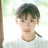 池田朱那、2022年上演舞台『群盗』のヒロイン役に 小出恵介の相手役を務める