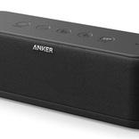 【Amazon タイムセール祭り】本日最終日!25%オフで5,000円台のAnkerの高音質Bluetoothスピーカー、1本98円のサントリーオールフリーなどがお買い得