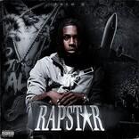 【米ビルボード・ソング・チャート】ポロ・G「Rapstar」首位キープ、デュア・リパ&ダベイビー5位に浮上