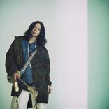 Kazuya Miwa、1st EPリリースと東名阪ツアーの開催が決定