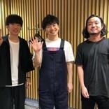 Creepy Nuts・DJ松永、台本を全く覚えずドラマ撮影に行き「周りがパニックに」 その理由に驚き