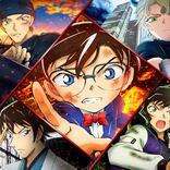 【全国映画動員ランキング1位~10位】『るろうに剣心 最終章 The Final』や新作アニメがランクイン!