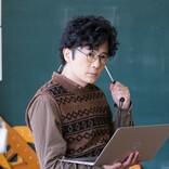 """『きれいのくに』""""稲垣吾郎だらけ""""衝撃の世界にネット「吾郎さんの過剰摂取」"""