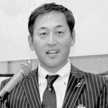 元日ハム・西崎幸広、入団1年目の「15勝」にアノ名将が「てのひら返し」!?