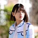 日向坂46ドラマ『声春っ!』今夜スタート 佐々木美玲らが声優を目指す少女に