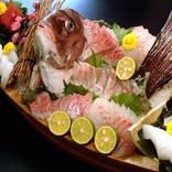 【日本の美味探訪】心に残る徳島県のご当地グルメ3選