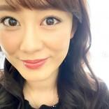 『紅』歌いこなす演歌歌手・丘みどりの結婚に純烈・小田井がしみじみ「こないだ、いつも以上に眩しく見えた」