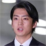 伊藤健太郎、「迂回して戻るつもりだった」発言でまたイメージ悪化