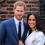 ヘンリー王子とメーガン妃、プロデュース第1弾作品内容が明らかに