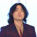 山田孝之、終盤の重要シーンで一日中号泣 盟友・佐藤二朗もビックリ