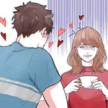 断りづらい...好意のない相手からのデートを断る方法って?