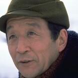 """田中邦衛さんは「野の花」のような役者だった――『北の国から』杉田成道監督が語る""""戦友""""の思い出"""
