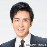 名曲ばかり!一番好きな筒美京平作曲の代表曲ランキング ~男性編~