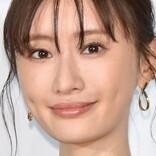 松本まりか、舞台『向こうの果て』アフタートークにゲスト出演決定