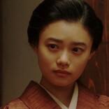 『おちょやん』継母・栗子から千代への言葉にネット感動「最高の愛情」「泣けた」