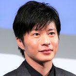 田中圭、「『おっさんずラブ』見せたかった」 亡き母への思いを語る