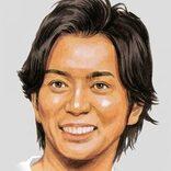 「オレ様主義」松本潤のぶっ飛びファッション伝説