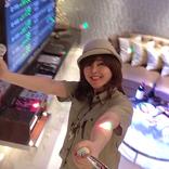 日向琴子のラブホテル現代紀行(77) 福井「NEXT RESO GRAND」