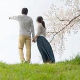 高橋由美子も…。「略奪婚」と言われても、幸せ? 慰謝料と養育費でお金がない彼だけど