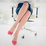 新入社員が恋に落ちるのは… モテる先輩女性社員の特徴3選