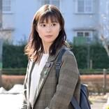 """芳根京子、""""取材する側""""を演じ視野拡大「今までは180度しか見てなかった」"""
