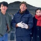 『北の国から』がコロナ禍の今に投げかけるもの…杉田成道監督「こういう人間関係だといいな」