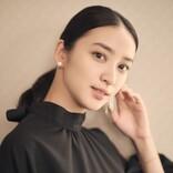 17歳から10年――武井咲、結婚・出産を経ての『るろうに剣心』薫役「不安だった」