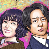 広瀬すず、石原さとみ、菅田将暉が爆死!『日テレドラマ』の問題点が明らかに…
