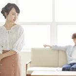 【社内恋愛】で別れると気まずい...!どう対応するのが正解?